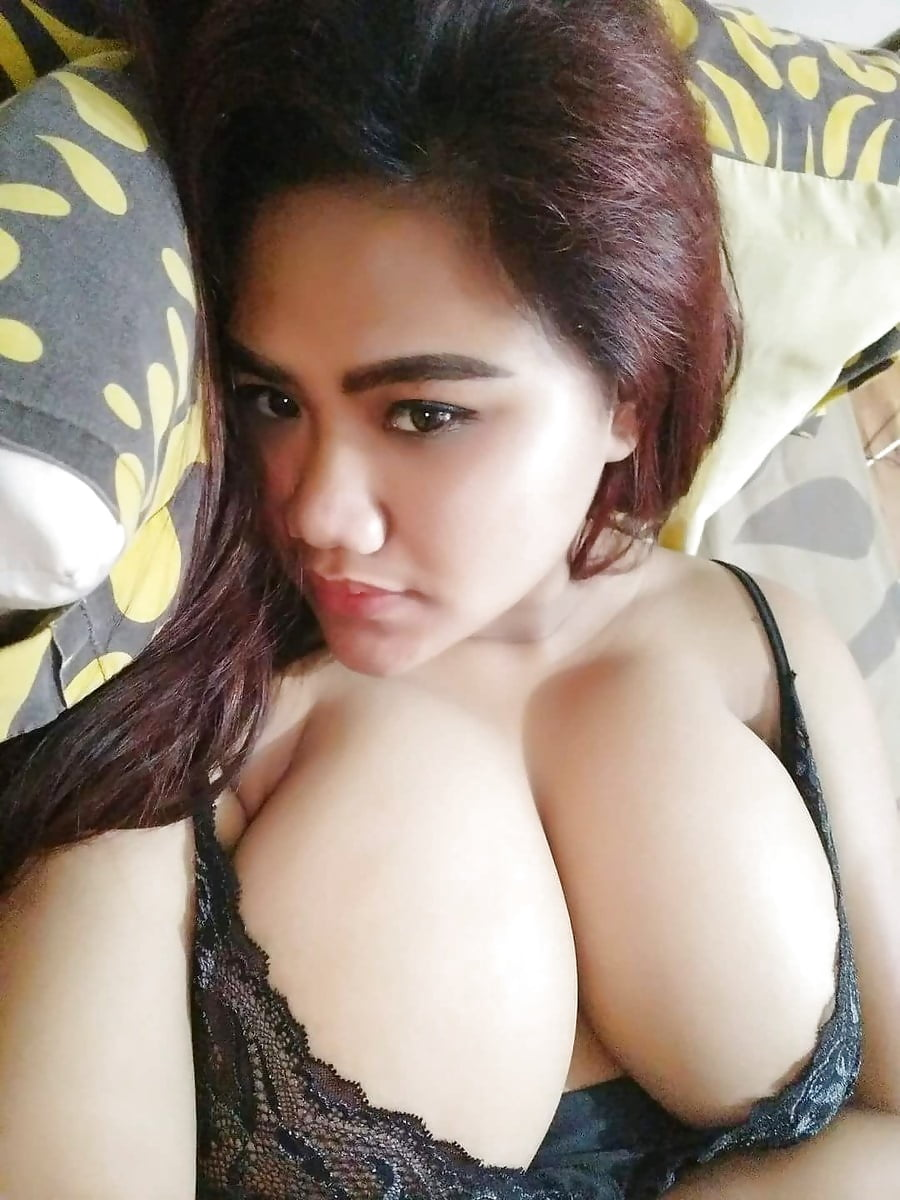 asia anal personal asia anal porn