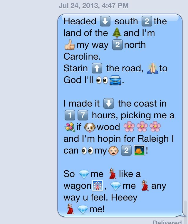 funny made up lyrics to popular songs