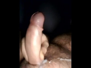 asian with huge tits and a fat ass tiger benson