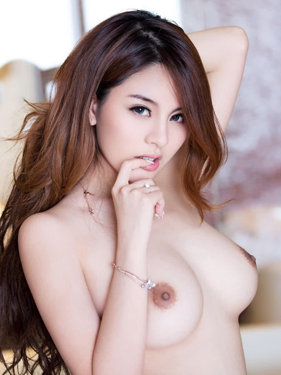 chines girls xxx sexy images