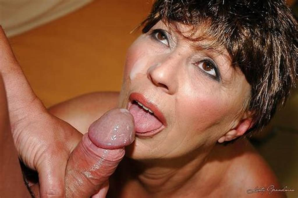 chinese mature sex face