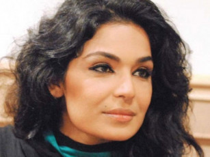 meera and captain naveed sex