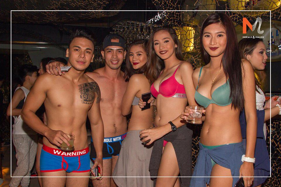 most naked sexy in cebu images