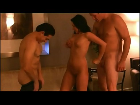real amature wife sharing