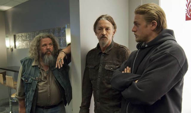sons of anarchy season 2 episode 5