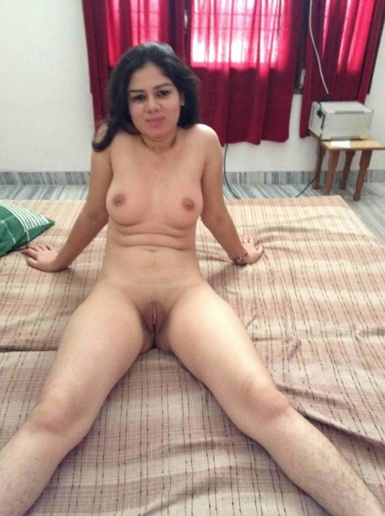 want indian female naked picture